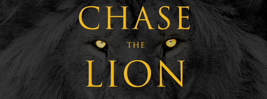 Chase the Lion 3